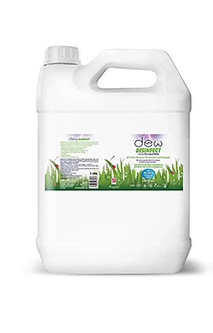 Dew Superclean Refill