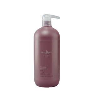 Neal & Wolf AMPLIFY Volumising Conditioner