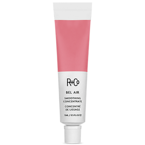 R+Co BEL AIR Smoothing Concentrate - set of 12
