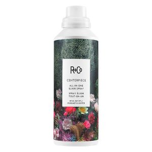 R+Co CENTERPIECE All In One Hair Elixir