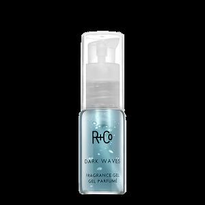 R+Co DARK WAVES Fragrance Gel