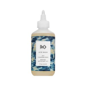 R+Co ACID Wash- ACV Cleansing Rinse
