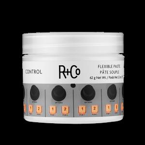 R+Co CONTROL Flexable Paste