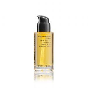 Windle Essential Oils Elixir