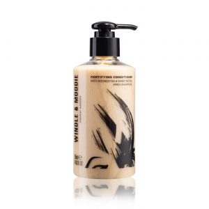 Windle Fortifying Conditioner