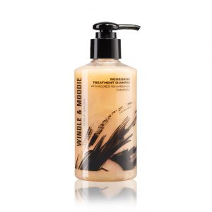 Windle Nourishing Treatment Shampoo