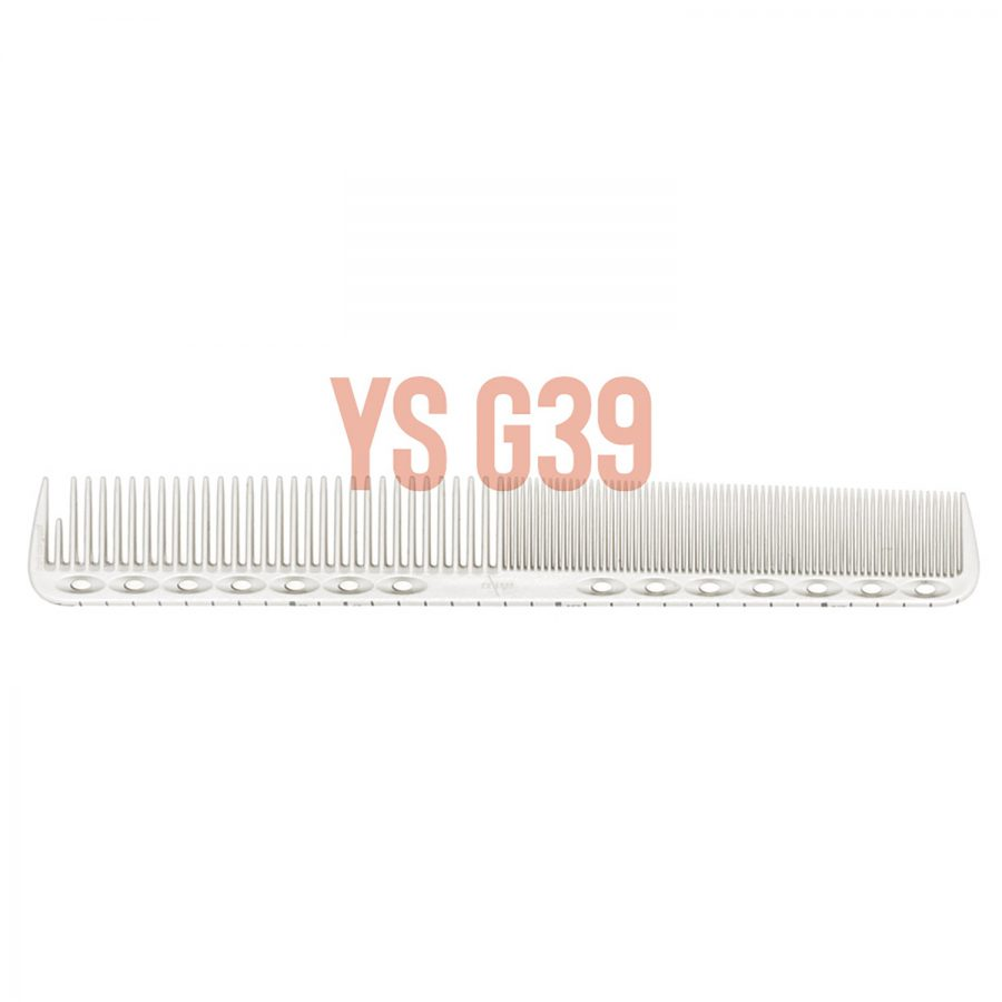 YS Park Comb G39